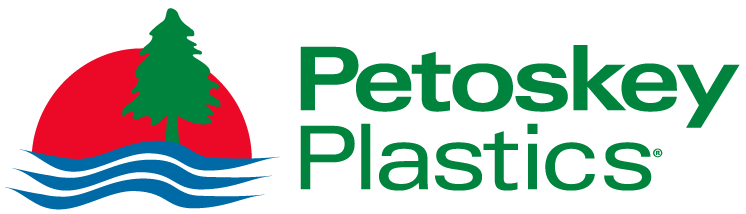 Our mission at Petoskey Plastics is to earn the appreciation and respect of our customers, associates, and communities.