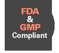 FDA Fact