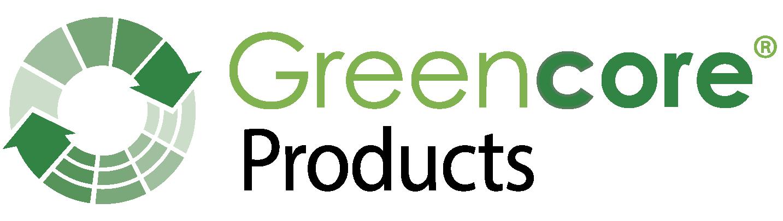 GCproducts logo CMYK 01