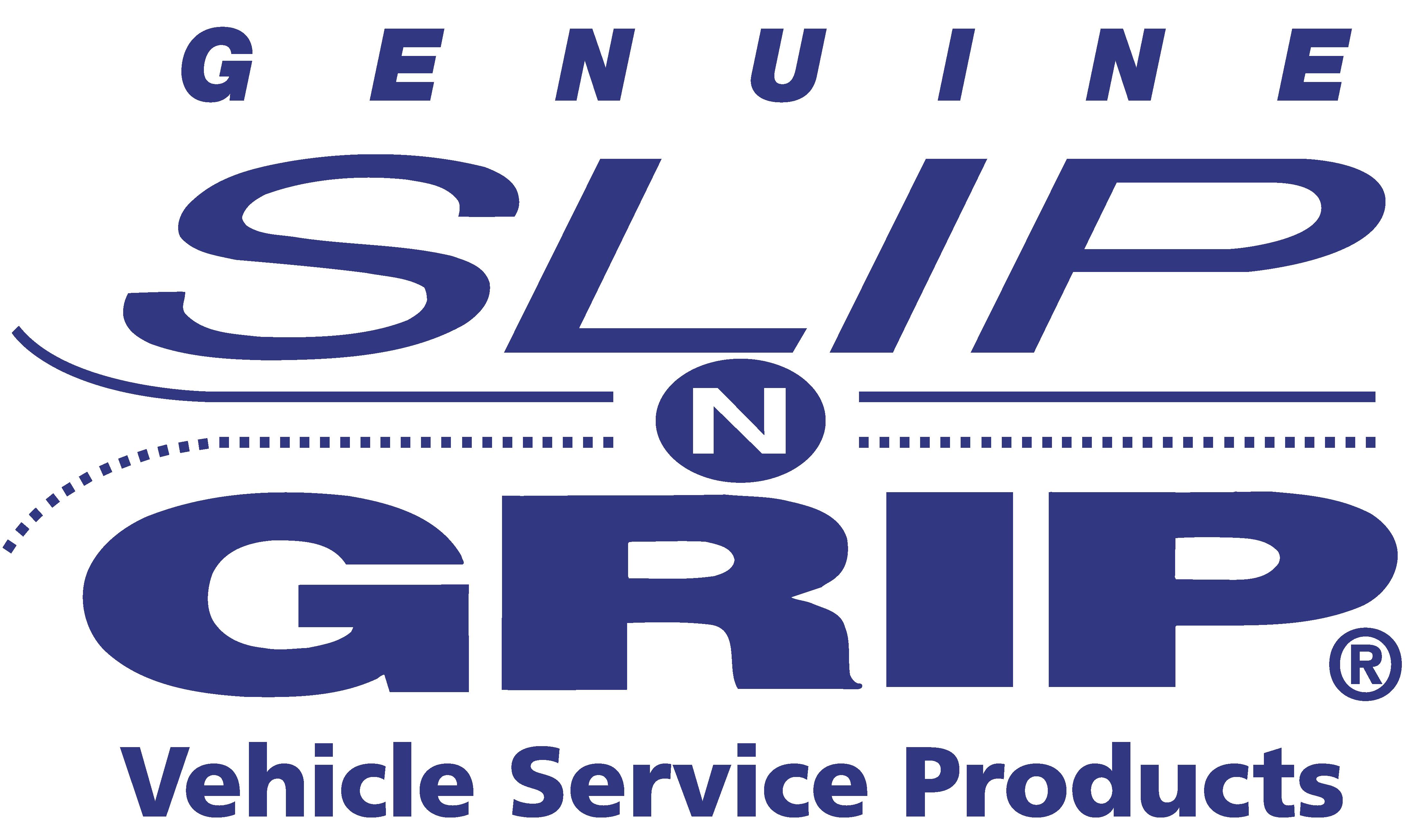 SNG VSP Logo CMYK 01