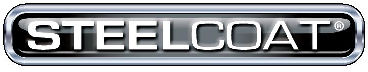 SteelCoat12 01