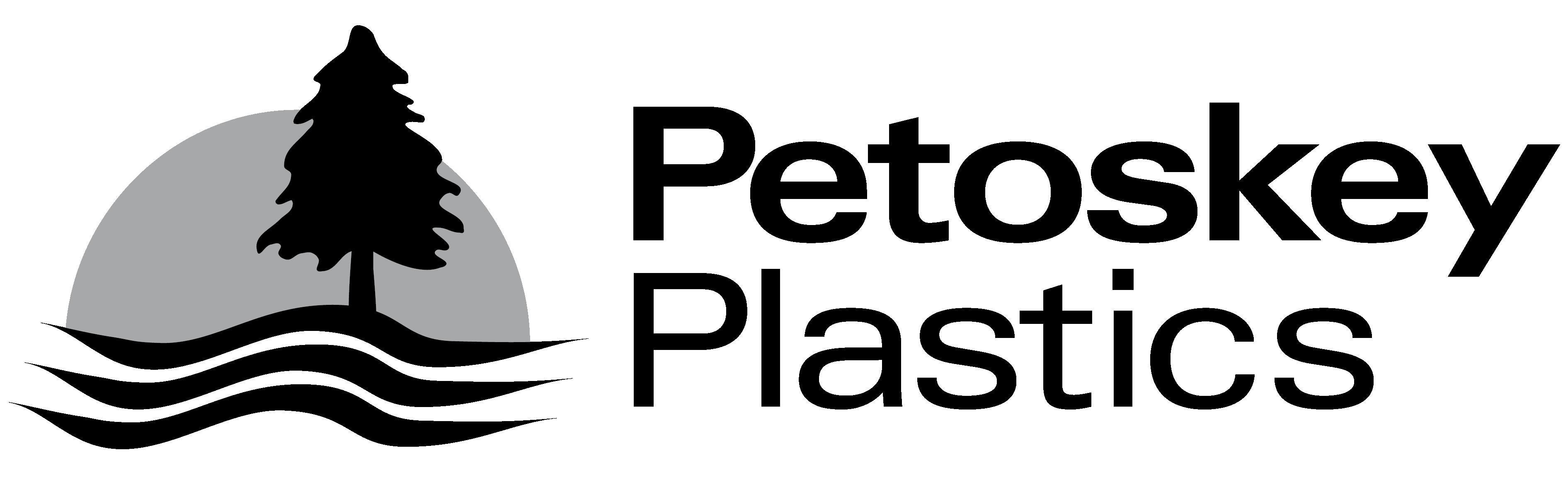 ptsky logo bw 01